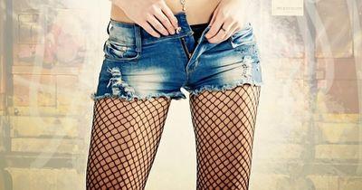 D.I.Y. mal anders: SO befriedigen sich Frauen selbst