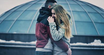 9 Fehler, die wir alle in unserem Liebesleben machen
