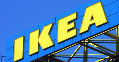 Das bedeuten die IKEA-Namen wirklich