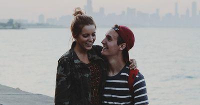 5 peinliche Momente, die jedes Paar irgendwann erlebt!