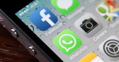WhatsApp zeigt jetzt, wer dich nicht leiden kann