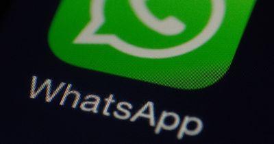 Mega Schock: Auf diesen Smartphones gibt es bald kein WhatsApp mehr!
