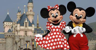 5 krasse Geschichten hinter Disney-Filmen