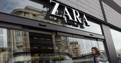Diese Änderung wird es jetzt bei Zara geben!