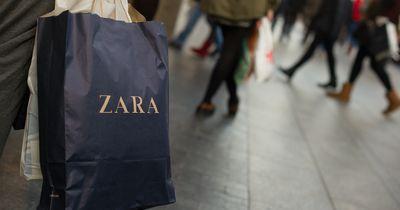 DAS wusstest du garantiert noch nicht über Zara