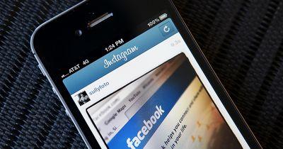 Auf Instagram wird bald alles anders