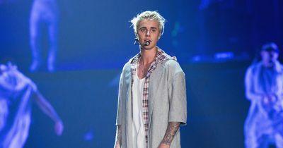 """Justin Bieber: HIER hat sein """"Sorry"""" allein nicht gereicht..."""