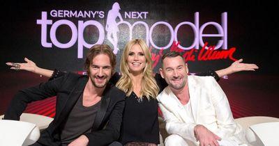 Enthüllt: So geht es bei Germany's next Topmodel wirklich zu