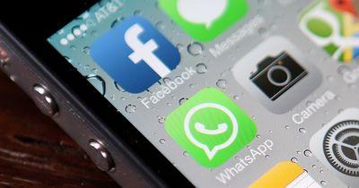Bedeutet DAS das Ende von Whatsapp?