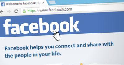 Mit diesem Trick zeigt dir dein Facebook nur noch das an was du sehen willst
