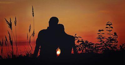 Das sind die perfekten Orte für das erste Date