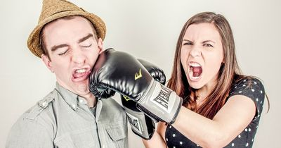 Darum kann Streit gut für eure Freundschaft sein!