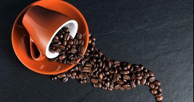 Darum solltest du nach dem Aufstehen auf Kaffee verzichten!