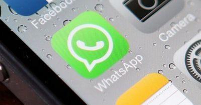 Krass: Ab sofort gibt es Textformatierungen bei WhatsApp
