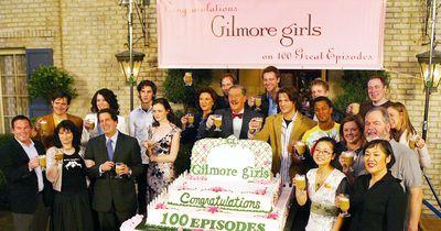 Diese Nachricht schockt alle Gilmore Girls-Fans