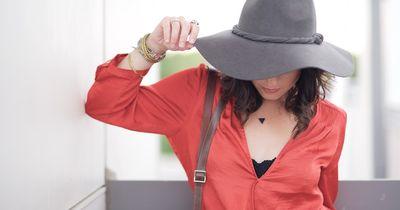 Mit diesen Kleidungsstücken wirkst du direkt 5 Kilo leichter!