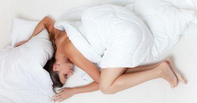 5 Tricks, mit denen du morgens viel besser aus dem Bett kommst!
