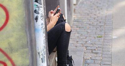 Ist WhatsApp illegal?