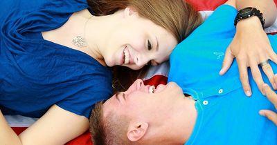 Mit diesen 5 Tipps wird jede Beziehung ein Erfolg
