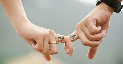 So führt man eine erfolgreiche offene Beziehung!