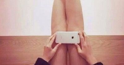 """Die """"iPhone 6 Challenge"""": Der nächste fragwürdige Instagram-Hype"""