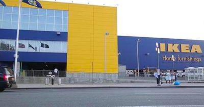 Dieser Möbelhändler hat IKEA überholt und keiner weiß DAVON!