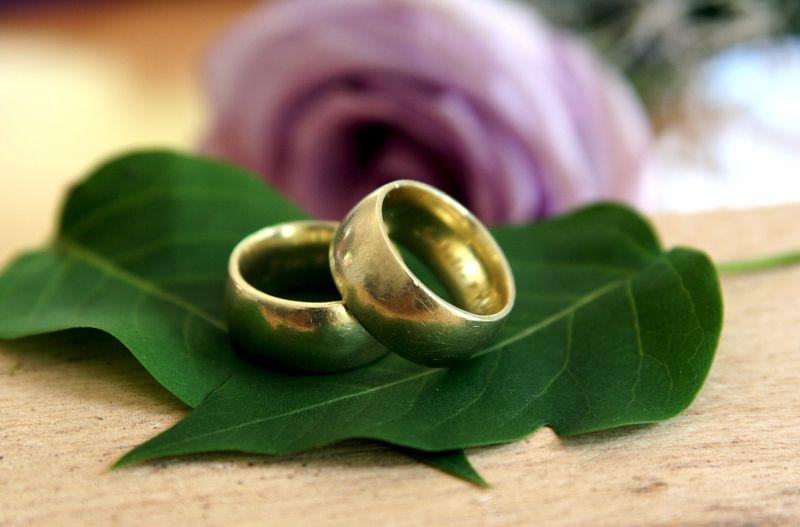 Junges Paar liebt Anal - Der wahrscheinlich größte Verlobungs-Fail aller Zeiten