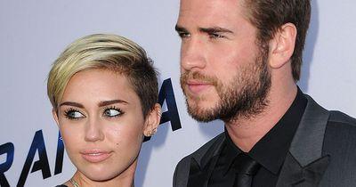 Liam Hemsworth: KLARTEXT! Sind er und Miley verlobt?