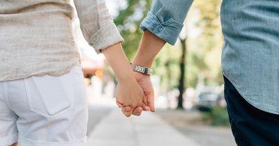 6 Gründe, warum Beziehungen super sind!