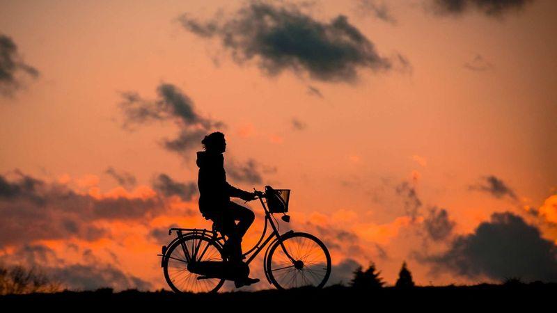 5 Wege, wie du abnimmst, ohne viel dafür tun zu müssen