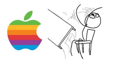 iPhone: So easy ersetzt du Display und Akku