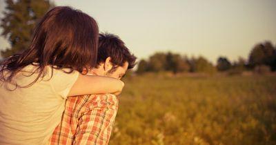 Männer aufgepasst: Deshalb trennen sich Mädels wirklich