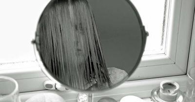 An diesem Tag solltest du besser nicht in den Spiegel schauen