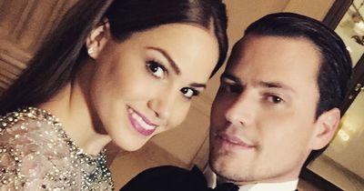 Rocco und Angelina - Liebe oder Trennung?