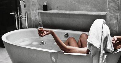 So oft sollten wir duschen