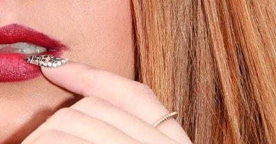 Der wahre Grund fürs Fingernägelkauen!