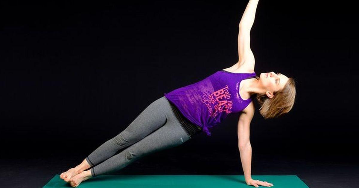 So findest du das richtige Workout!