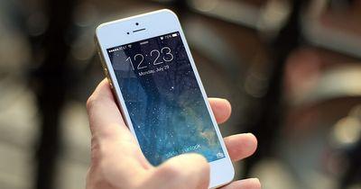 Samsung vs. Apple: Was hat die Cola da zu suchen?