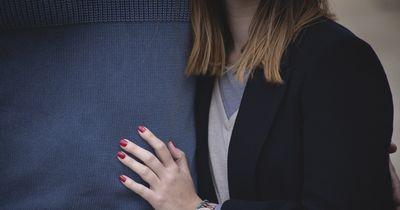 10 Wahrheiten über das Zusammenleben mit dem Partner