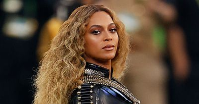 Beyoncé & Jay-Z: Scheidung? Jetzt kam die klare Ansage!