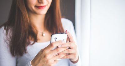 So nutzt du dein Smartphone zur Entspannung