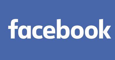 Diese neue Funktion bei Facebook wird alles verändern