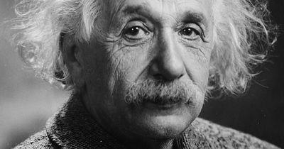 Wenn diese 5 Dinge auf dich zutreffen, bist du vielleicht ein Genie