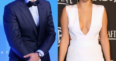 Selena Gomez und Orlando Bloom beim Kuscheln erwischt