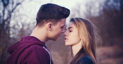 Darum sind Langzeit-Singles die perfekten Partner