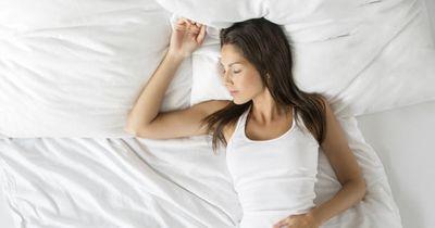 Das verrät deine Schlafposition über deinen Charakter