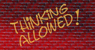 10 Scherzfragen - die so leicht sind, dass sie schon wieder schwer sind!
