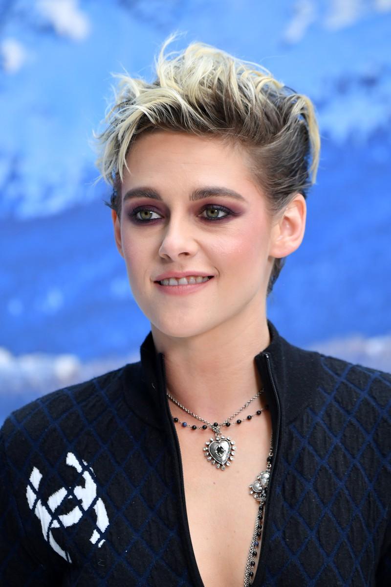 """""""Twilight"""": So sehen die Stars heute aus"""