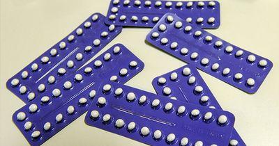 DARUM sind die neuen Anti-Baby-Pillen so gefährlich