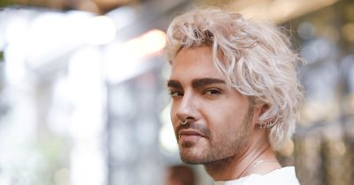 Bill Kaulitz' trauriges Liebes-Geständnis